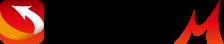 routem_logo
