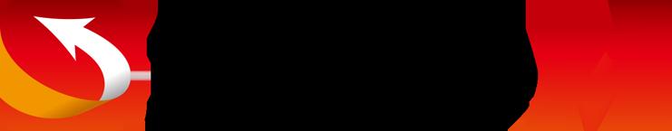 Web発のスターマンガ家を育成する支援プログラム【Route M】