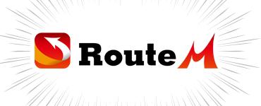 s_routem